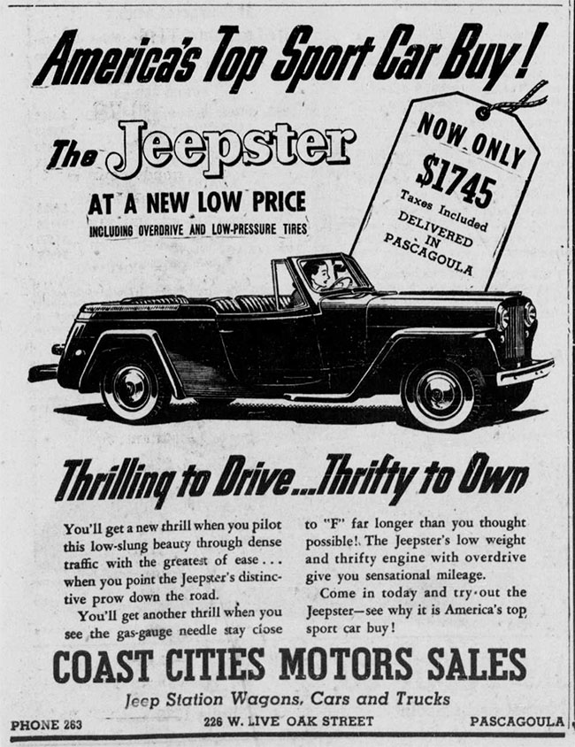 1949-05-06-chronical-star-jeepster-ad-lores