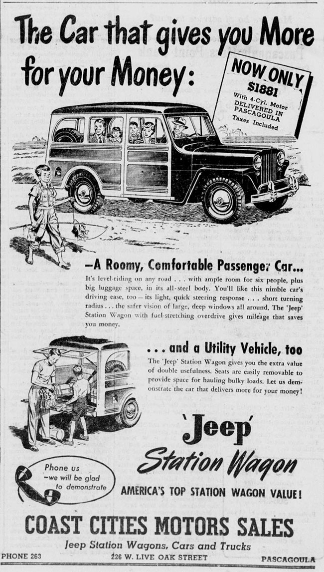 1949-05-20-chronical-star-wagon-ad-lores