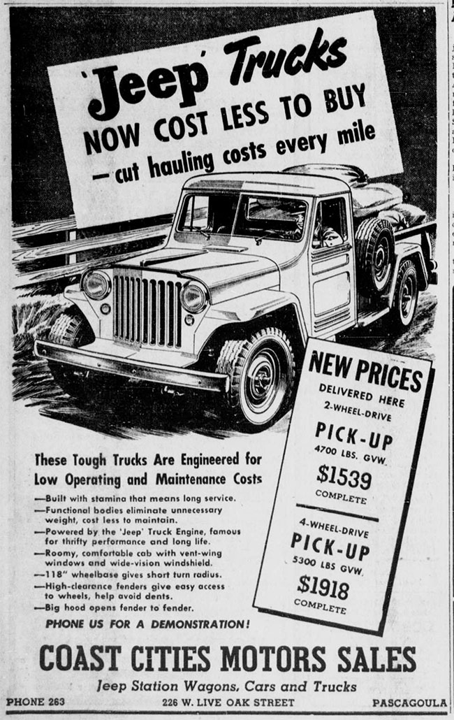 1949-06-24-chronical-star-truck-ad-lores