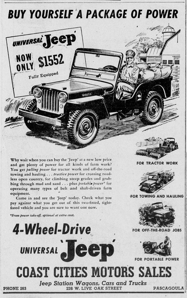 1949-07-08-chronicle-star-cj3a-ad-lores