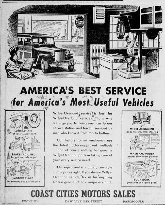1949-07-22-coast-cities-motors-sales-jeep-ad-lores