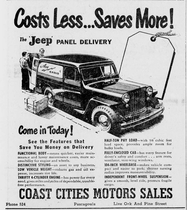 1949-09-02-chronicle-star-panel-delivery-ad-lores