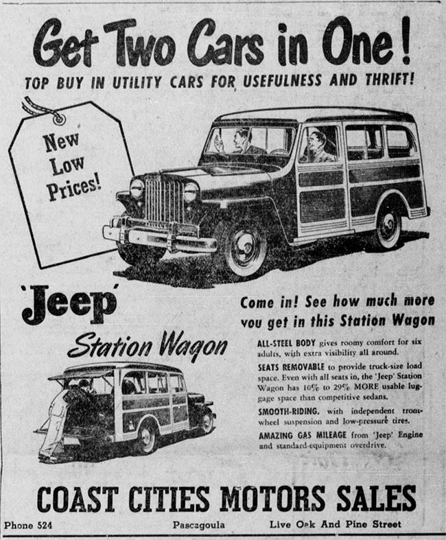 1949-09-09-chronicle-star-wagon-ad-lores
