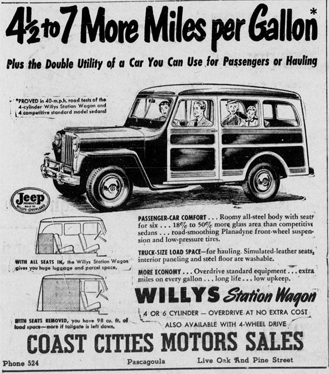 1949-10-28-coast-cities-motors-sales-jeep-ad-lores