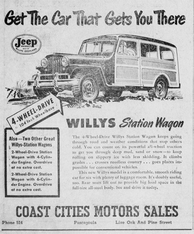 1949-11-25-coast-cities-motors-sales-jeep-ad-lores