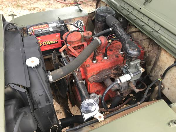 1949-cj3a-edna-tx2