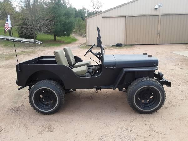 1949-cj3a-nekoosa3