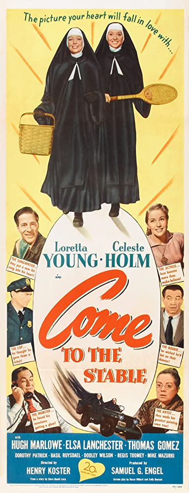 1949-come-to-the-stable-movie-jeep3