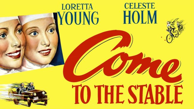 1949-come-to-the-stable-movie-jeep9