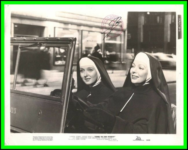 1949-press-photo-come-to-the-stable3