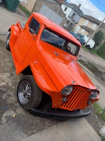 1949-truck-columbus-oh1
