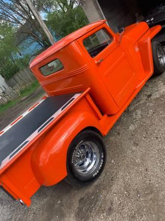 1949-truck-columbus-oh2