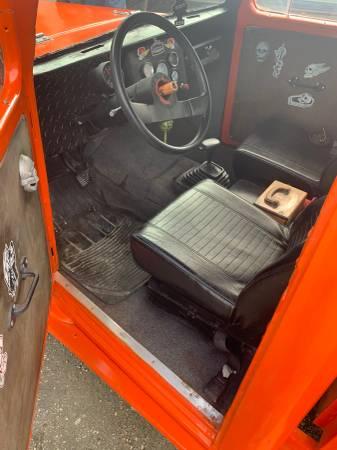 1949-truck-columbus-oh3