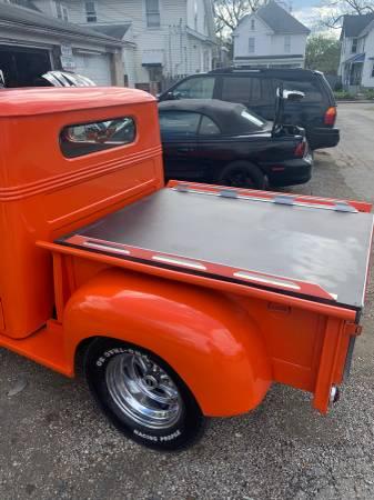 1949-truck-columbus-oh4