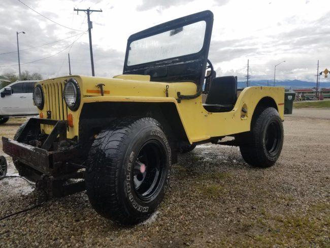 1950-cj3a-fiberglass-stevensville-mt3