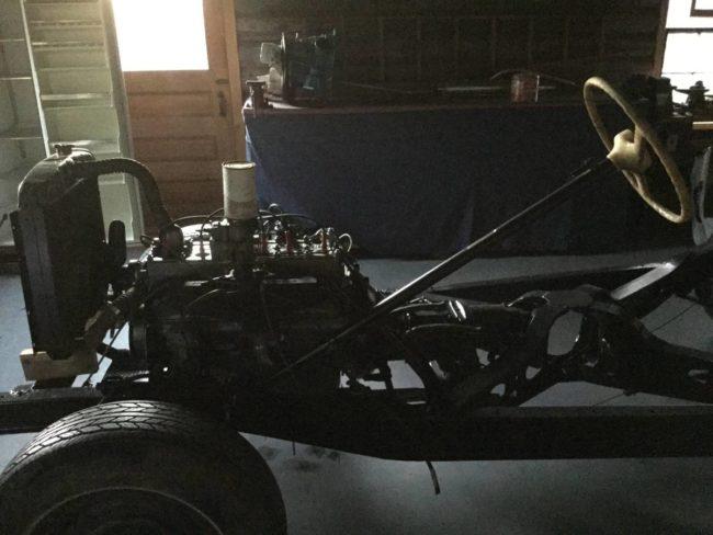 1950-jeepster-albany-ny0