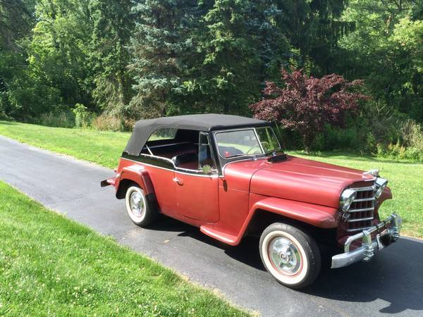 1950-jeepster-chadron-oh2