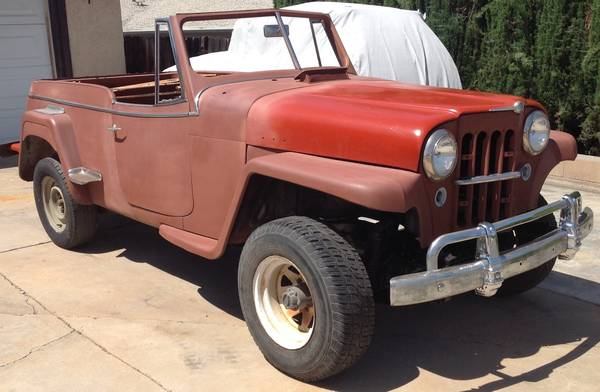 1950-jeepster-lakeelsinore-ca