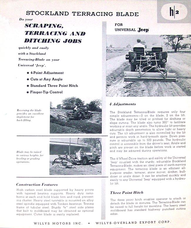 1950s-stockland-terracing-brochure-lores