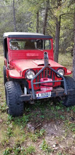 1951-cj3a-blanchard-id1