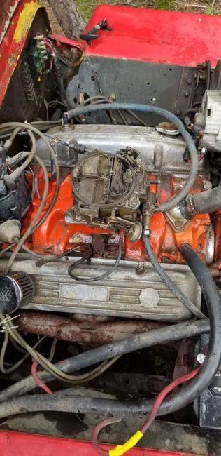 1951-cj3a-blanchard-id2