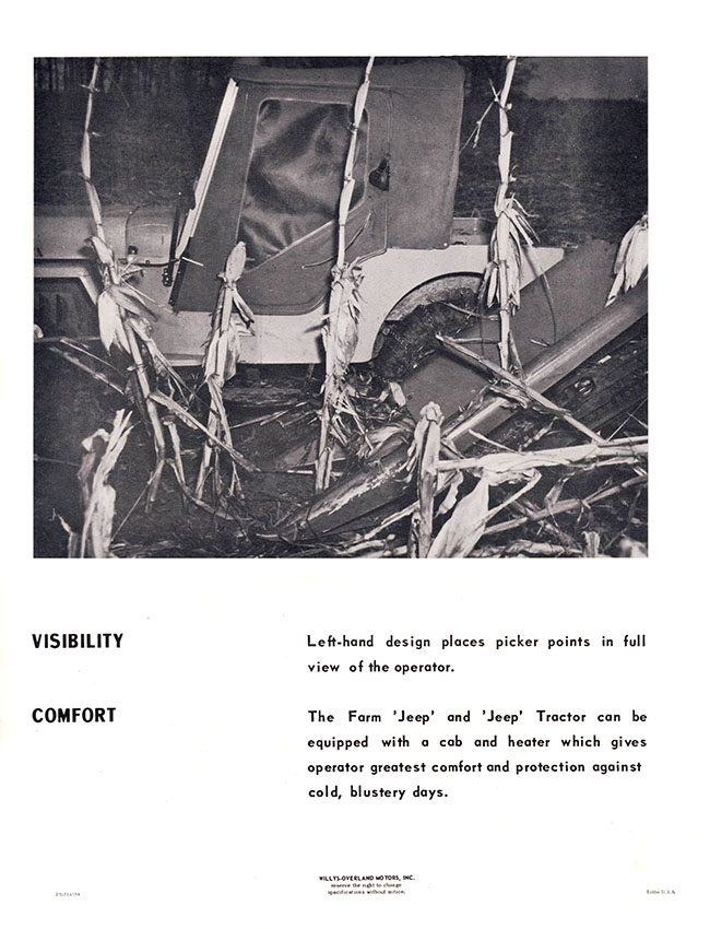 1951-corn-picker-pg4-lores