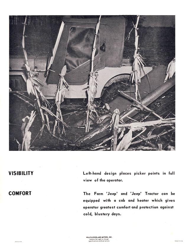 1951-corn-picker-pg4-lores
