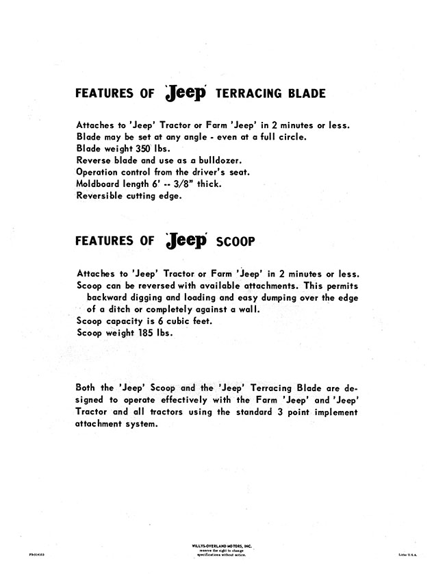 1951-earth-moving-equipment-pg4-lores
