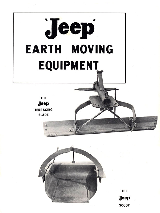 1951-earth-moving-equipment1-lores