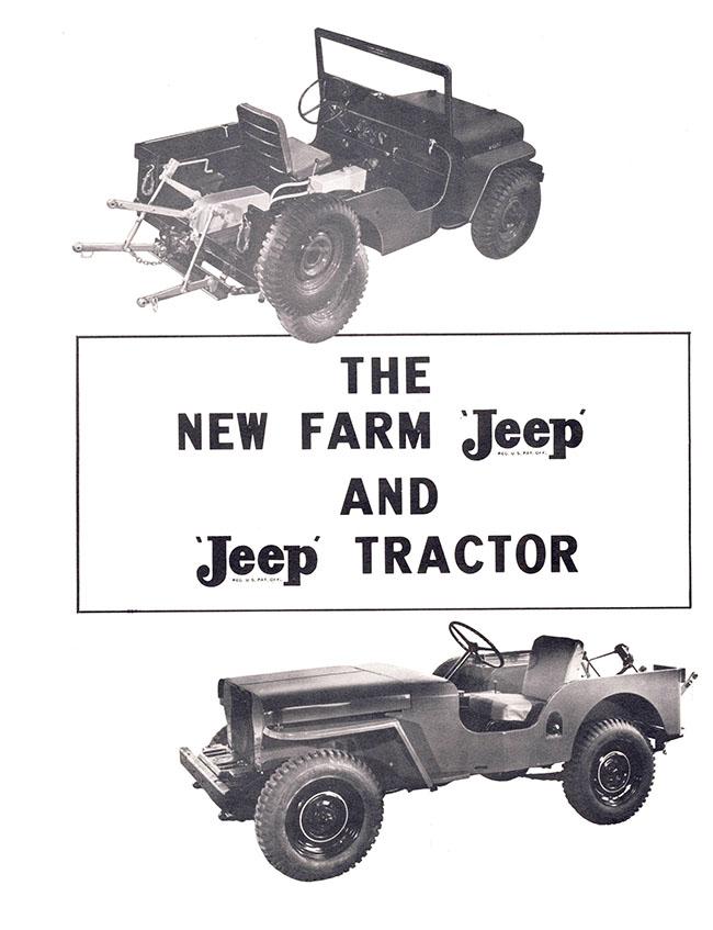 1951-farm-jeep-jeep-tractor-brochure-pg1-lores