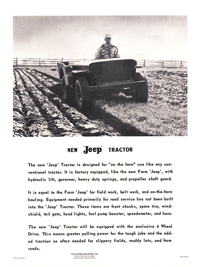 1951-farm-jeep-jeep-tractor-brochure-pg4-lores