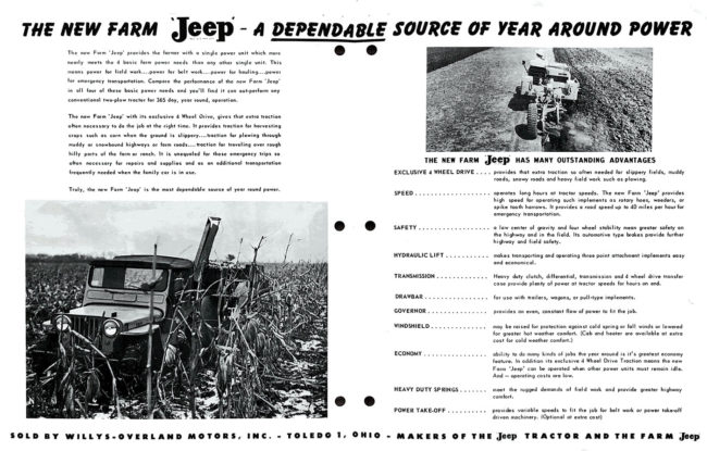 1951-farm-jeep-jeep-tractor-brochure-pgs2-3-lores