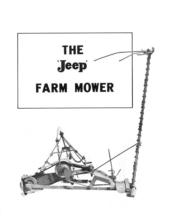 1951-farm-mower-pg1-lores
