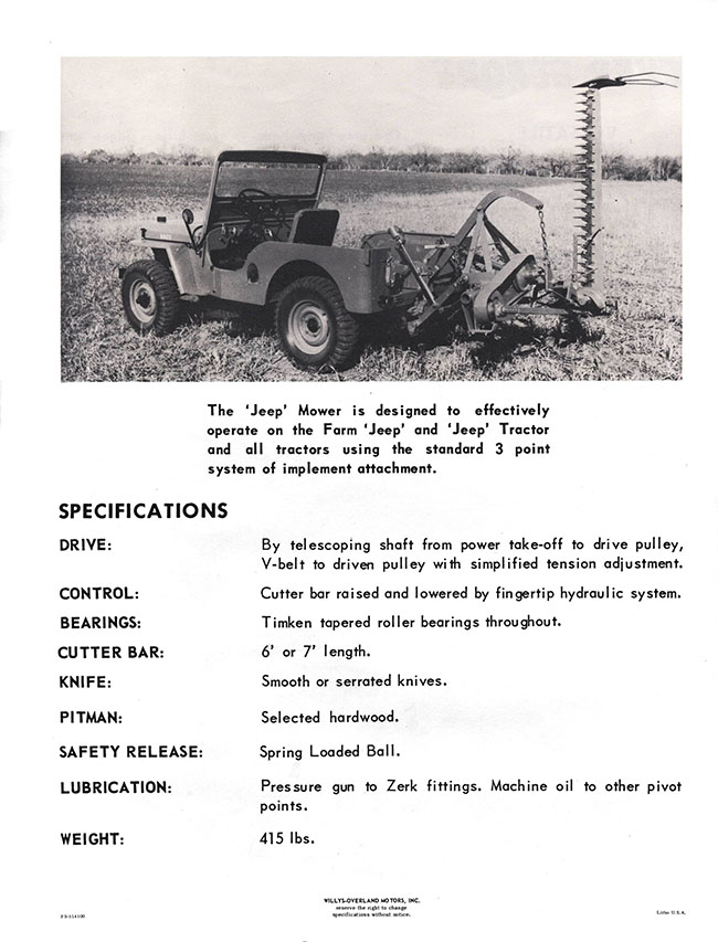 1951-farm-mower-pg4-lores