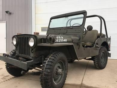1951-m38-mn1