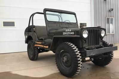 1951-m38-mn2