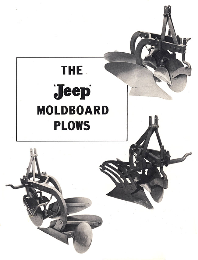 1951-moldboard-plows-pg1-lores