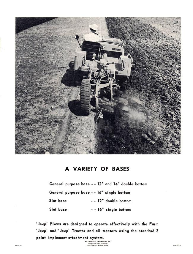 1951-moldboard-plows-pg4-lores