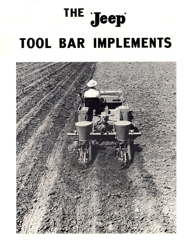1951-tool-bar-implents-brochure-pg1-lores