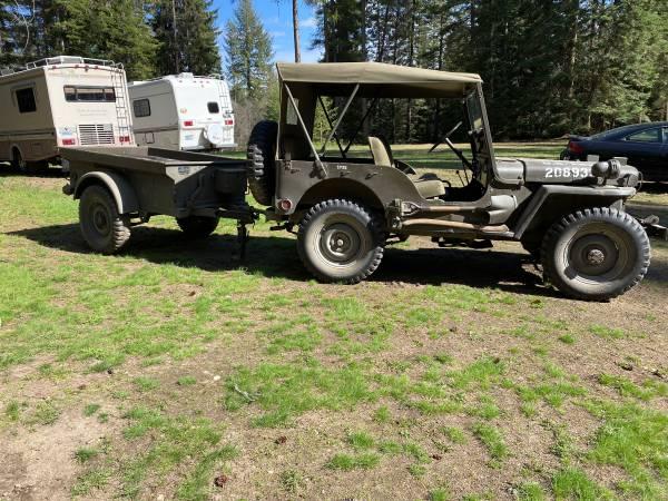 1952-m38-trailer-colville-wa01