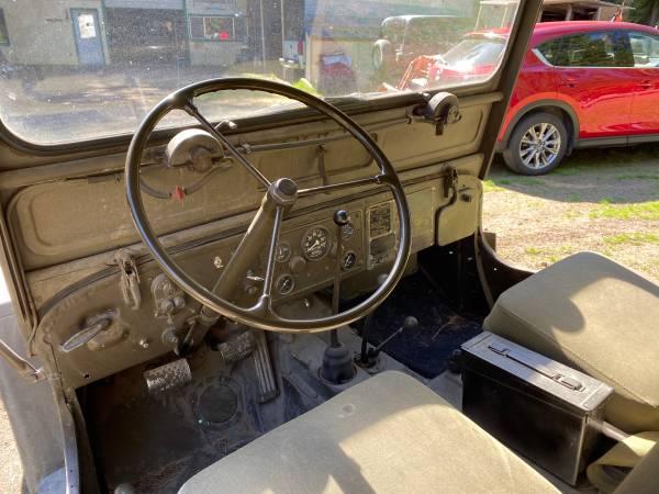 1952-m38-trailer-colville-wa3