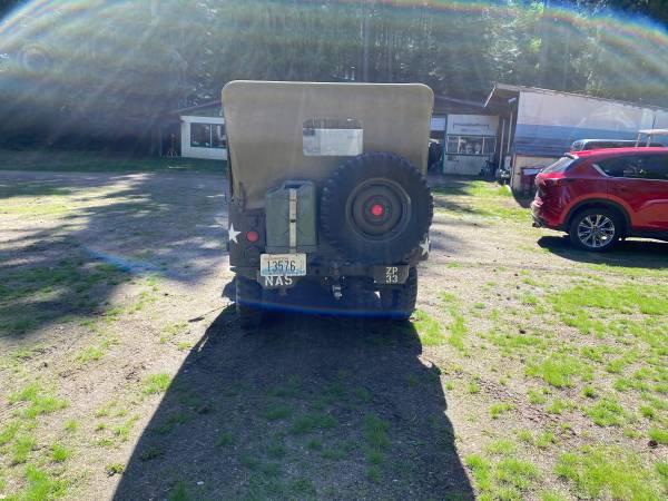 1952-m38-trailer-colville-wa4