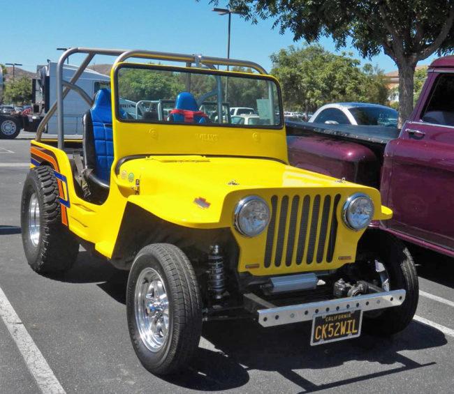 1952-sand-drag-jeep-mohave-az1