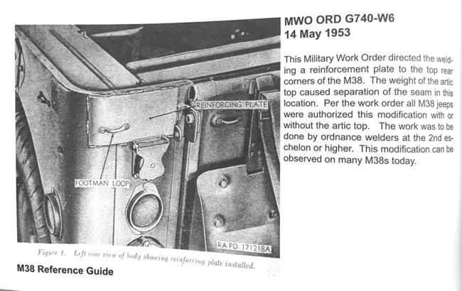 1953-05-14-mwo-m38-body-patch-lores