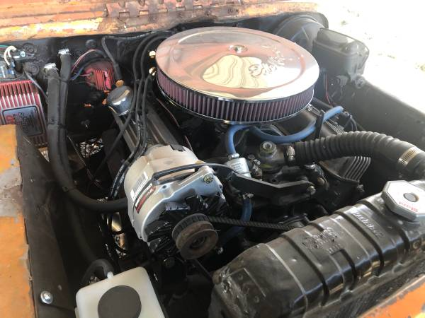1953-cj3a-fresno-cali97