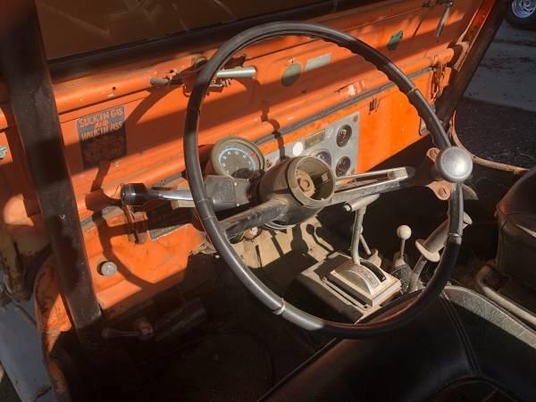 1953-cj3a-fresno-cali98