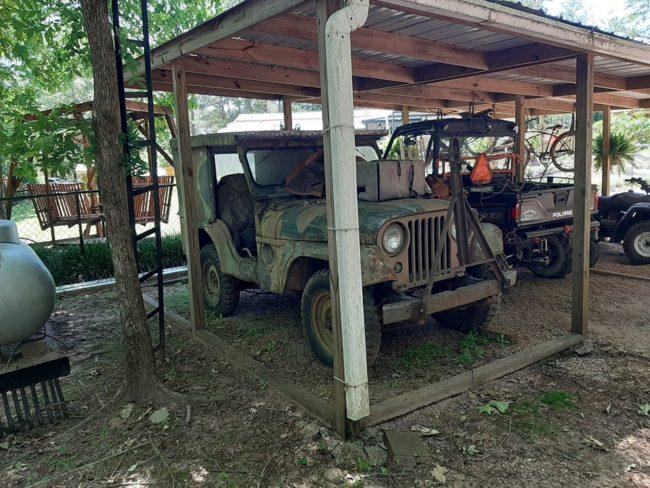 1953-m38a1-shilog-ga