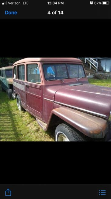 1953-wagon-sedrowooley-wa1