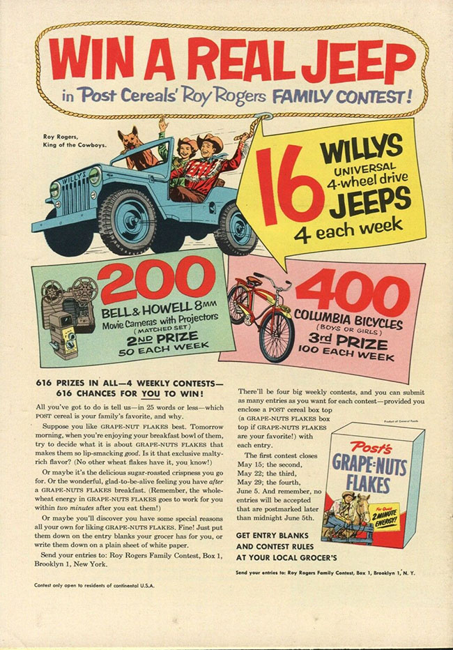 1954-06-roy-rogers-magazine-win-a-jeep1B-lores