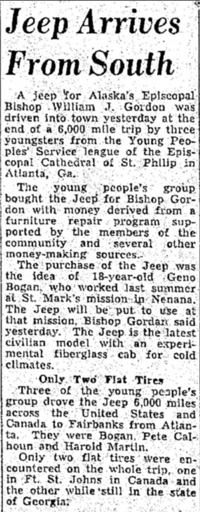1954-07-07-fairbanks-daily-news-miner-article